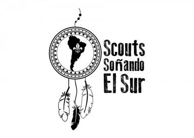 Scouts Soñando el Sur – Viaje por Sur América