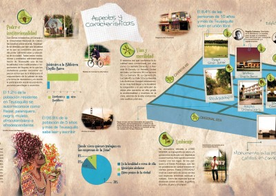 infografia teusaquillo 6 final