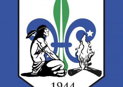 Grupo Scout IV Pirsas – Sitio Web